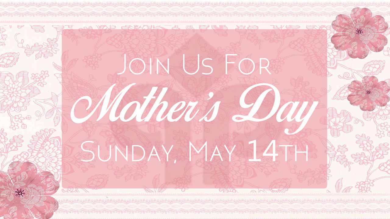 Mothers Day Thumbnail